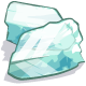 Ice-icon.png