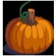 Pumpkin-icon.png