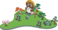 Tanuki Forest-icon.png