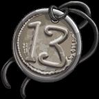 CursedItems 13Pendant-icon