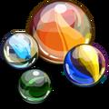 BratlbeesToys Marbles-icon.png