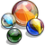 BratlbeesToys Marbles-icon