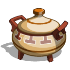 File:GrandFeast CookingPot-icon.png