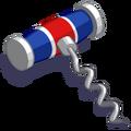 PetiteLady Thingamabob-icon