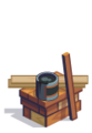 Gift Stand Stage 4-icon.png