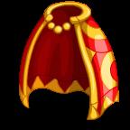 File:RoyalGarb Cloak-icon.png