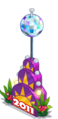 New Year's Ball Stage 2-icon.png