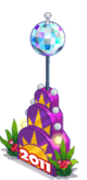 New Year's Ball Stage 2-icon