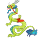 Dragon-icon.png
