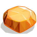 File:FamousDiamonds Golden Jubilee-icon.png