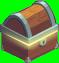 Treasure Uncommon-icon