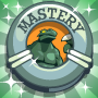 Monster Island Silver-icon
