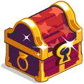 Red Locked Chest-icon.png