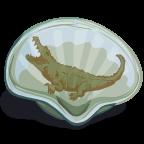 File:PaintedShells Alligator-icon.png