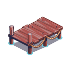 File:Red Dock-icon.png