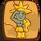 Colossus Base-icon