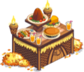 Banquet Table Complete-icon.png