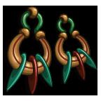 MayanJewelry Earrings-icon