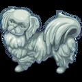 ChineseDogs Pekingese Dog-icon.png