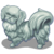 ChineseDogs Pekingese Dog-icon
