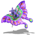 ChineseKites Butterfly Kite-icon