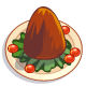 Turkey Feast-icon