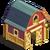 Big Barn-icon