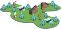 Snowy Walls-icon.png