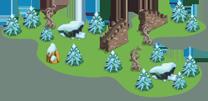 Snowy Walls-icon