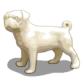 ChineseDogs Pug Dog-icon.png