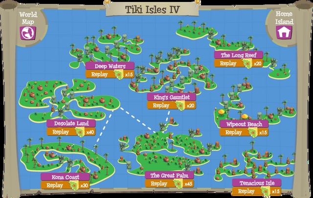 File:Tiki Isles IV map.png