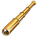 ClassyEquip Spyglass-icon.png