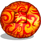 File:Firefox Bed-icon.png