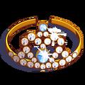 QueensDowry Tiara-icon