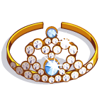 File:QueensDowry Tiara-icon.png