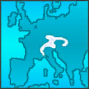 File:Alpine Europe.png