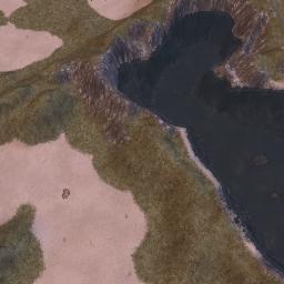 File:Map benthic medium.jpg