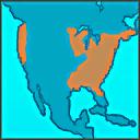 File:Temperate America North.png