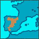 File:Temperate Spain.png