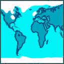 File:Tundra Arctic Antarctic Oceans.png