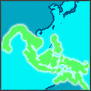 File:Wetlands Asia SouthEast.png