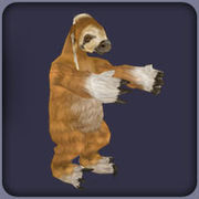 File:Giant Ground Sloth.jpg