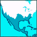 File:Tundra America North IceAge.png