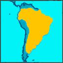 File:Scrub America South.png