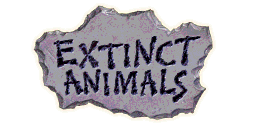 File:Extinct icon.png