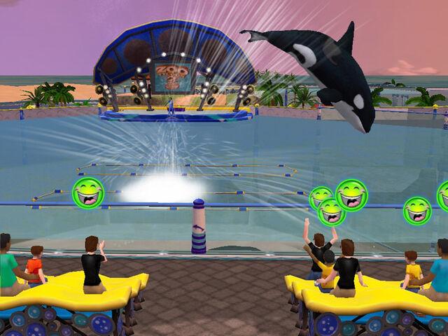File:Splashy Shows.jpg