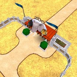 File:Map savannah medium.jpg