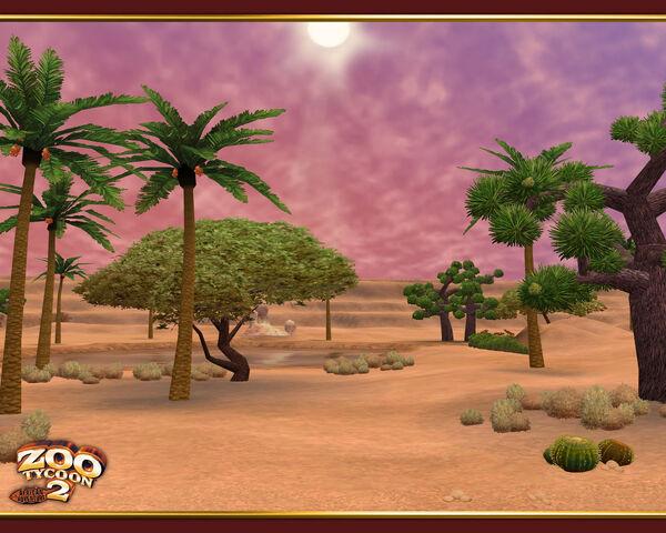 File:Desert wallpaper.jpg