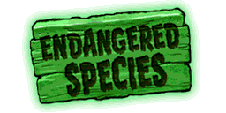 File:EndangeredSpecies icon.png
