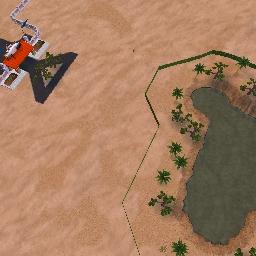 File:Map desert oasis.jpg
